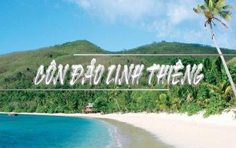 Nghỉ dưỡng tại Six Senses trong chuyến du lịch Côn Đảo