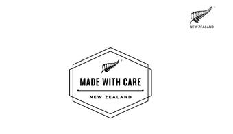 Trái cây New Zealand thượng hạng có mặt tại Vinmart