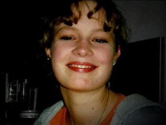 Nữ tình nguyện viên xinh đẹp bị sát hại dã man ở công viên: Hiện trường đổ nát