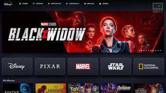 """Căng đét: """"Black Widow"""" kiện thẳng Disney, lý do vì 1 hành động khiến cô """"mất trắng"""" hàng chục triệu USD!"""