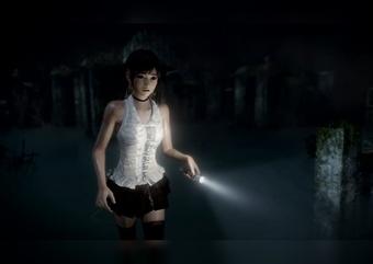 Fatal Frame: Maiden of Black Water sắp trở lại vào dịp Halloween năm nay với câu chuyện ấn tượng
