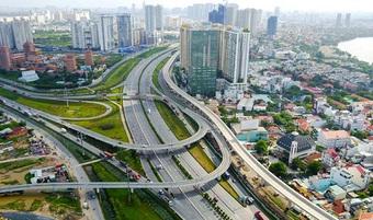7 tháng, Bộ Giao thông vận tải giải ngân trên 19.000 tỷ đồng