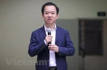 ĐB Bùi Hoài Sơn: Chậm chuyển đổi, văn hóa sẽ lỡ chuyến tàu phát triển