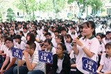 Hộp thư Tư vấn 24/7: Nữ học ngành kỹ thuật có được ưu đãi?