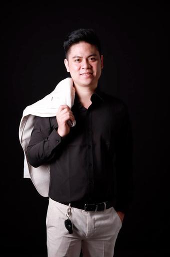 CEO Hoàng Minh Thiện bản lĩnh đưa doanh nghiệp vượt khó mùa COVID-19