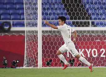 """""""Messi Nhật Bản"""" tuyên bố: Không có đối thủ nào là không thể thắng"""