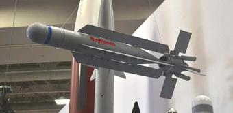 Nhất tiễn hạ đa điêu: Vũ khí bí mật của Mỹ đánh tan UAV bầy đàn Trung Quốc