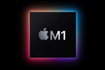 Nên chọn iPad Pro bản 11 inch hay 12,9 inch?