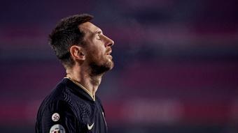 Tình hình tài chính của Barca tệ như thế nào?