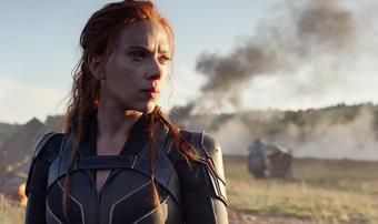 """Disney đáp trả sao Black Widow bằng lời lẽ khét lẹt sau khi bị kiện, hé lộ mức thù lao khổng lồ đã """"về tay"""""""