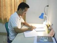 Kỳ thi THPT: Các thủ khoa Ninh Bình ''bật mí'' bí quyết học tập hiệu quả
