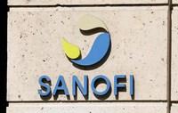 Sanofi đầu tư 2,4 tỷ USD bào chế vaccine theo công nghệ mRNA