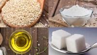 Cách làm bánh tiêu đơn giản tại nhà không cần men nở, không cần ủ bột