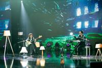 Mỹ Anh ''vượt mặt'' cả Sơn Tùng M-TP, ''phá đảo'' bảng xếp hạng với ''Real Love'' phiên bản The Heroes