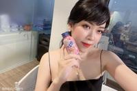 """""""Soi"""" routine dưỡng da, giữ dáng của Châu Bùi cùng dàn hot face Việt khi ở nhà vì dịch Covid-19"""
