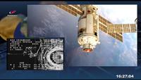 Mô-đun vũ trụ của Nga trục trặc, làm lệch vị trí Trạm vũ trụ quốc tế
