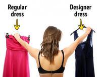 10 mánh khóe 'móc túi' khách hàng mà nhân viên bán quần áo không bao giờ tiết lộ với bạn