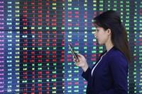 Giải pháp công nghệ cho thị trường chứng khoán Việt Nam: Hệ thống FPT đã vận hành trơn tru, vì sao vẫn cần KRX?