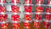 Biến vị chua thành ngọt lịm, ''quả thần kỳ'' tiếp tục gây sốt thị trường