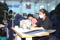 Hơn 30.000 lao động được thụ hưởng chính sách từ gói hỗ trợ 26.000 tỷ đồng