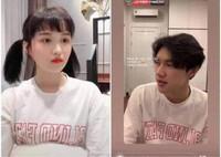Quên ồn ào ly hôn ngoài kia đi, fan phát hiện JSol và Han Sara bí mật hẹn hò, còn diện đồ đôi liên tục?