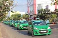 Hà Nội lập đội taxi 180 xe để hỗ trợ người dân trong trường hợp khẩn cấp