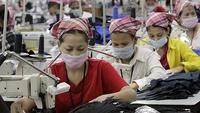 Bảo hiểm Xã hội Việt Nam: Đồng hành, đảm bảo an sinh xã hội trên địa bàn Thủ đô