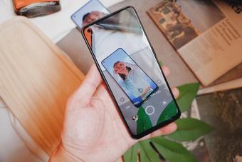 3 lý do giúp Oppo Reno6 Series là smartphone đáng mua