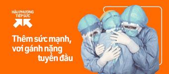 Thuốc kháng virus: Hi vọng để kết thúc đại dịch COVID-19 trên toàn cầu vào năm 2022