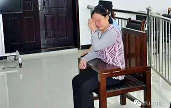 Vợ sát hại chồng, bố mẹ chồng lại ra sức kêu oan cho kẻ giết con trai khiến ai nấy ngỡ ngàng