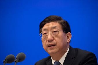 Trung Quốc tuyên bố không đáp ứng đề nghị điều tra giai đoạn 2 Covid-19