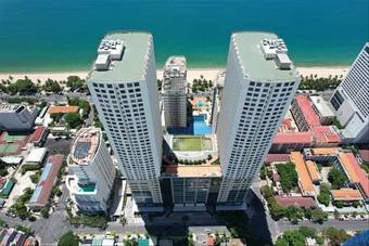 """Giao """"đất vàng"""" giá bèo ở Khánh Hòa: Thất thoát nghìn tỷ đồng, khó thu hồi"""