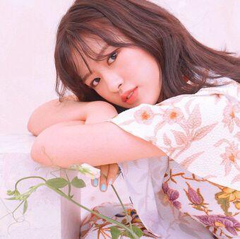 Chuẩn mực thẩm mỹ mới gọi tên Go Yoon Jung: Nữ nhân có gương mặt với tỉ lệ kim cương, điều mà nhiều sao hạng A cũng không đạt được
