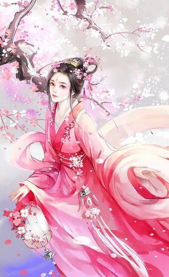 Sinh vào ngày Âm lịch này được hồng phúc trời ban, càng già càng hưởng phúc