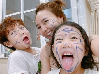 Facebook sao Việt 29/7