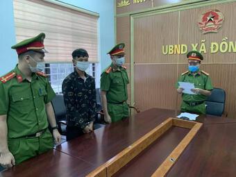 Tin tức pháp luật ngày 31/7: Vì sao thánh chửi Dương Minh Tuyền bị bắt?