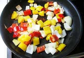 Món thịt kho nước dừa dễ làm