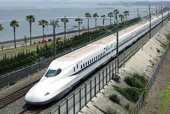 Bộ Giao thông trình Thủ tướng 9 tuyến đường sắt mới