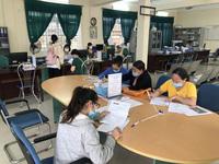Thừa Thiên Huế: Đẩy nhanh tiến độ hỗ trợ người lao động và người sử dụng lao động gặp khó khăn do COVID-19