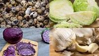 Cách làm chả giò rau củ phô mai chay béo ngậy, đơn giản tại nhà