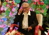 Nghệ sĩ Hữu Thành - diễn viên phim Đất Phương Nam qua đời, hưởng thọ 88 tuổi