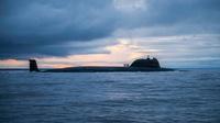Tiết lộ về tàu ngầm hạt nhân lớp Yasen-M mới đầy uy lực của Nga