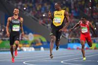 Lịch thi đấu Olympic Tokyo 1/8: Chờ vua mới chạy 100m, kình ngư Mỹ săn HCV thứ 4