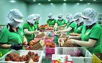 Bộ Công Thương: Mỹ sẽ không áp biện pháp hạn chế thương mại lên hàng Việt
