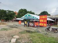 Đề nghị CSGT Đồng Nai dừng ngay việc dẫn đoàn đưa người về Bình Thuận