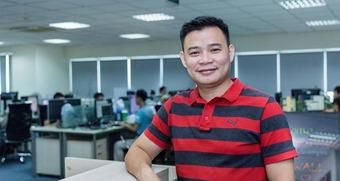 THPT chuyên Phan Bội Châu trong 1 năm học: Thành tích chất cao như núi, có cả Thủ khoa lẫn HSG Quốc tế, cựu học sinh toàn tên tuổi khủng