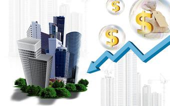 """Giảm lãi suất là """"liều thuốc bổ"""", song doanh nghiệp bất động sản cần nhiều hơn thế"""