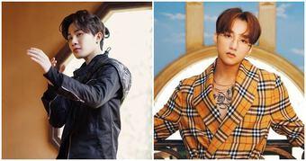 Fan Sơn Tùng tố fan Jack 'chơi không đẹp' trong cuộc đua giành slot phát nhạc của thần tượng trên show quốc tế