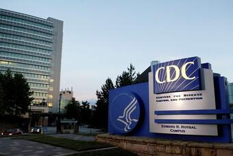 CDC Mỹ đề xuất tiêm chủng bắt buộc, yêu cầu đeo khẩu trang vì biến thể Delta