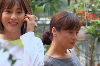 Phương Oanh, Tú Oanh, Võ Hoài Nam có tên ở đề cử VTV Awards